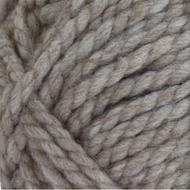 Bernat Taupe Wool-Up Bulky Yarn (6 - Super Bulky)
