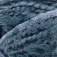 Bernat Mineral Blue Casa Yarn (6 - Super Bulky)