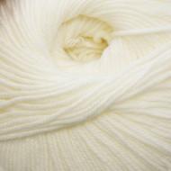 Cascade White 220 Superwash Yarn (3 - Light)
