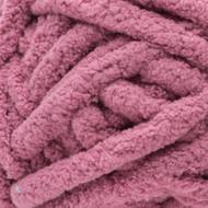 Bernat Burnt Rose Blanket Extra Yarn (7 - Jumbo)