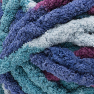 Bernat Speckled Moonrise Blanket Extra Yarn (7 - Jumbo)