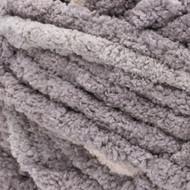 Bernat Silver Steel Blanket Extra Yarn (7 - Jumbo)