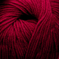 Cascade Ruby 220 Superwash Yarn (4 - Medium)