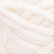 Bernat Vintage White Blanket Extra Yarn (7 - Jumbo)