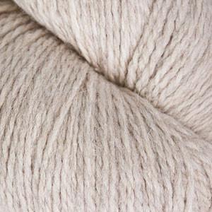 Cascade Beige Ecological Wool Yarn (5 - Bulky)