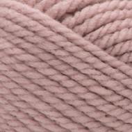 Bernat Gray Rose Softee Chunky Yarn - Small Ball (6 - Super Bulky)