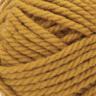 Bernat Brass Softee Chunky Yarn - Small Ball (6 - Super Bulky)