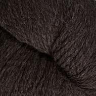 Cascade Night Vision Ecological Wool Yarn (5 - Bulky)