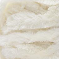 Bernat Cream Velvet Plus Yarn (6 - Super Bulky)