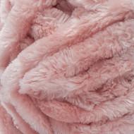 Bernat Pink Dusk Velvet Plus Yarn (6 - Super Bulky)