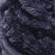 Bernat Indigo Velvet Velvet Plus Yarn (6 - Super Bulky)