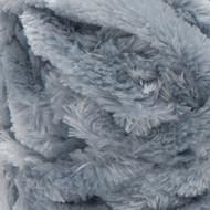 Bernat Softened Blue Velvet Plus Yarn (6 - Super Bulky)