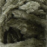Bernat Olive Velvet Plus Yarn (6 - Super Bulky)
