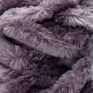 Bernat Quail Velvet Plus Yarn (6 - Super Bulky)