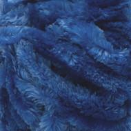 Bernat Blazer Blue Velvet Plus Yarn (6 - Super Bulky)