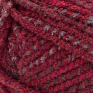 Bernat Port Blanket Twist Yarn (6 - Super Bulky)