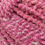 Bernat Honeysuckle Blanket Twist Yarn (6 - Super Bulky)