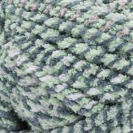 Bernat Mint Blanket Twist Yarn (6 - Super Bulky)