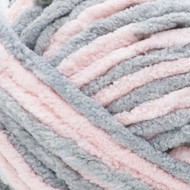 Bernat Baby Grays Baby Blanket Yarn - Big Ball (6 - Super Bulky)
