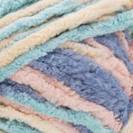 Bernat Mini Succlents Baby Blanket Yarn - Big Ball (6 - Super Bulky)