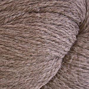 Cascade Latte Ecological Wool Yarn (5 - Bulky)