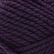 Bernat Grape Softee Chunky Yarn - Big Ball (6 - Super Bulky)