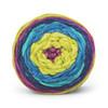 Bernat Chilled Jewels Pop Bulky Yarn (6 - Super Bulky)