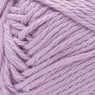 Bernat Orchid Handicrafter Cotton Yarn - Small Ball (4 - Medium)