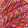 Bernat Pink Rainbow Softee Baby Yarn (3 - Light)