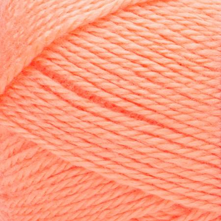 Bernat Cantaloupe Softee Baby Yarn (3 - Light)