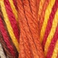 Caron Sunset Autumn Simply Soft Yarn (4 - Medium)
