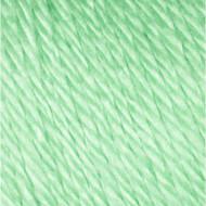 Caron Limelight Simply Soft Yarn (4 - Medium)