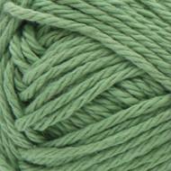 Lily Sugar 'n Cream Meadow Small Ball Lily Sugar 'n Cream Yarn (4 - Medium)