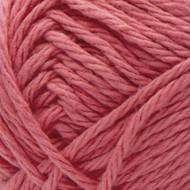 Lily Sugar 'n Cream Pretty in Pink Small Ball Lily Sugar 'n Cream Yarn (4 - Medium)