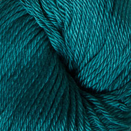 Cascade Teal Ultra Pima Yarn (3 - Light)