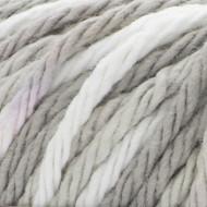 Lily Sugar 'n Cream Greige Ombre Small Ball Lily Sugar 'n Cream Yarn (4 - Medium)