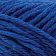 Lily Sugar 'n Cream Dazzle Blue Super Size Lily Sugar 'n Cream Yarn (4 - Medium)