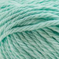 Lily Sugar 'n Cream Beach Glass Super Size Lily Sugar 'n Cream Yarn (4 - Medium)