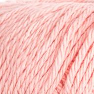 Lily Sugar 'n Cream Coral Rose Super Size Lily Sugar 'n Cream Yarn (4 - Medium)
