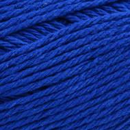 Lily Sugar 'n Cream Marine Blue Super Size Lily Sugar 'n Cream Yarn (4 - Medium)