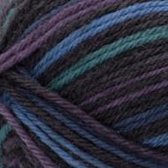 Patons Magic Stripes Kroy Socks Yarn (1 - Super Fine)