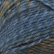 Patons Deep Sea Colors Kroy Socks FX Yarn (1 - Super Fine)
