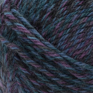 Patons Midnight Colors Kroy Socks FX Yarn (1 - Super Fine)