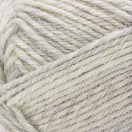 Patons Seashell Colors Kroy Socks FX Yarn (1 - Super Fine)