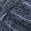 Patons Indigo Mist Classic Wool Worsted Yarn (4 - Medium)