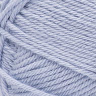 Patons Rapids Blue Canadiana Yarn (4 - Medium)