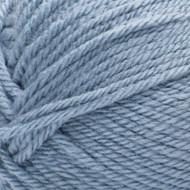 Patons River Blue Canadiana Yarn (4 - Medium)