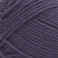 Patons Purple Glow Canadiana Yarn (4 - Medium)