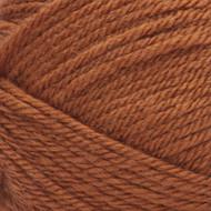 Patons Apricot Canadiana Yarn (4 - Medium)