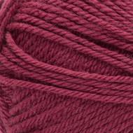 Patons Mossberry Canadiana Yarn (4 - Medium)